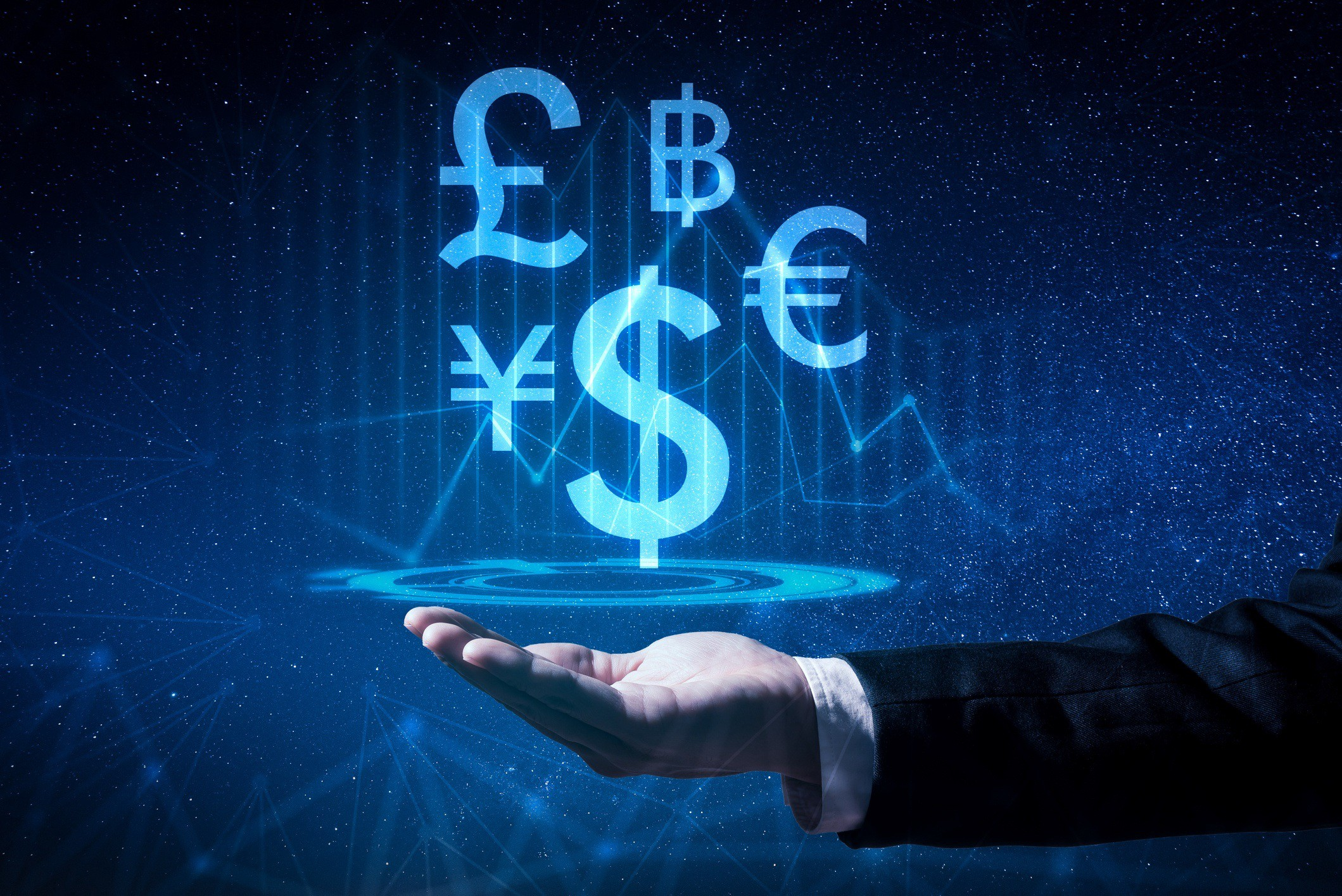 Why Forex Trading Is Actually Worth It