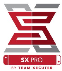 All of FAQ about the Team Xecuter SX OS and SX Pro