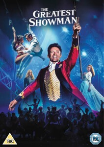 The Greatest Showman 2017 7 Lessons Learned By Chidiuto Okorie Medium