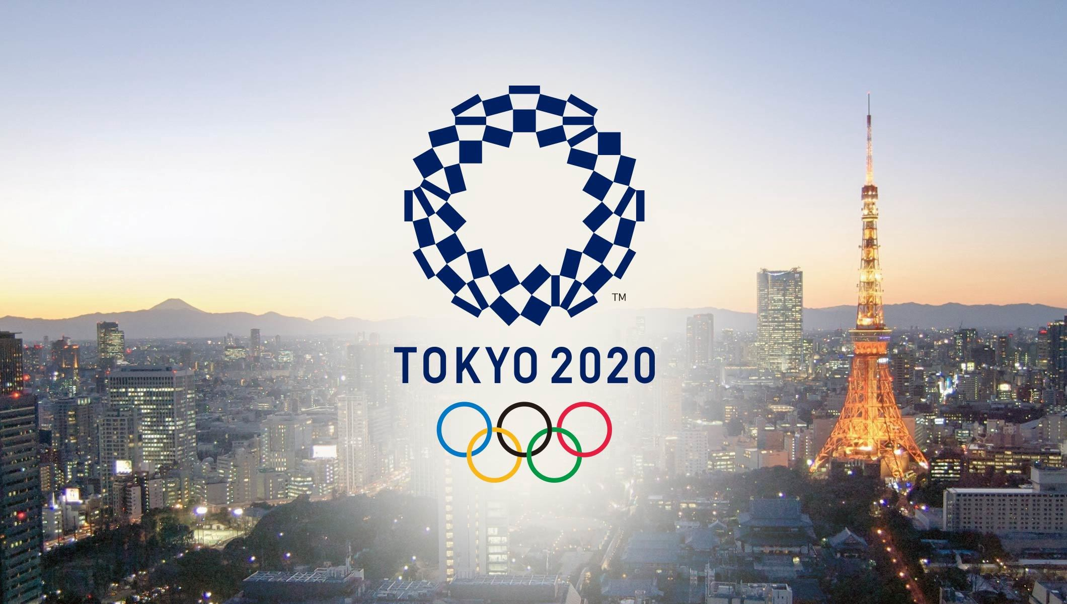 Olympic Games 2020.8 Story Lines Of The Upcoming Tokyo 2020 Summer Olympic