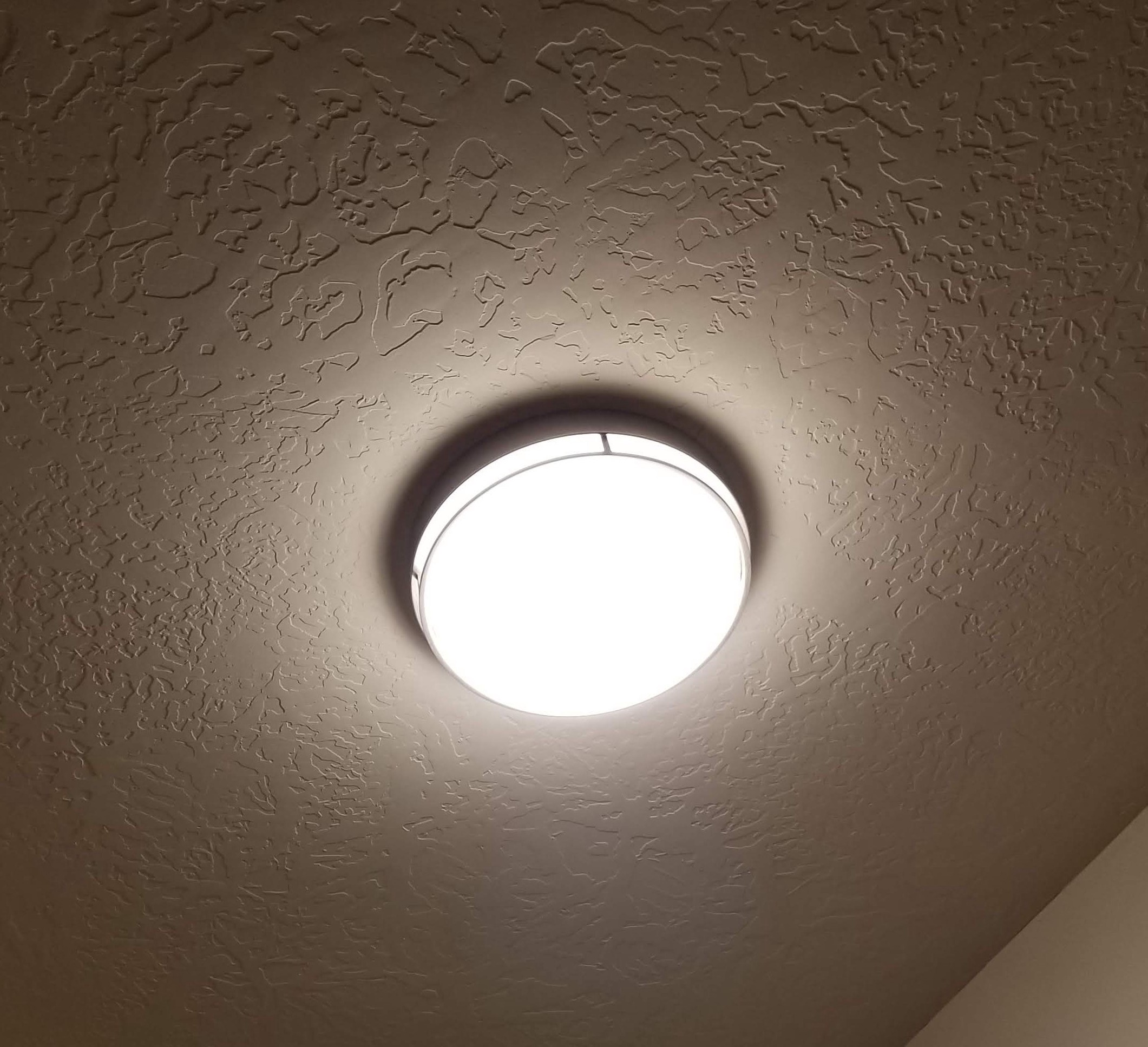 Some Practical Considerations For Led Lighting By Scottcdunn Medium