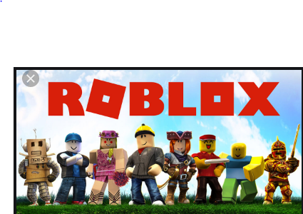 50 Off Roblox Promo Codes 2020 For Free Robux Not Expired Reddit