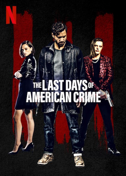 watch american crime tv show online free