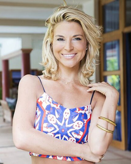 The Greatest Female Players in Challenge History: #16- Diem