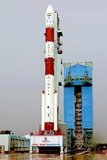 isro launch, india in space, eos-01
