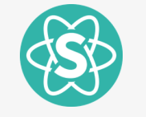 Semantic UI—a styling library for React