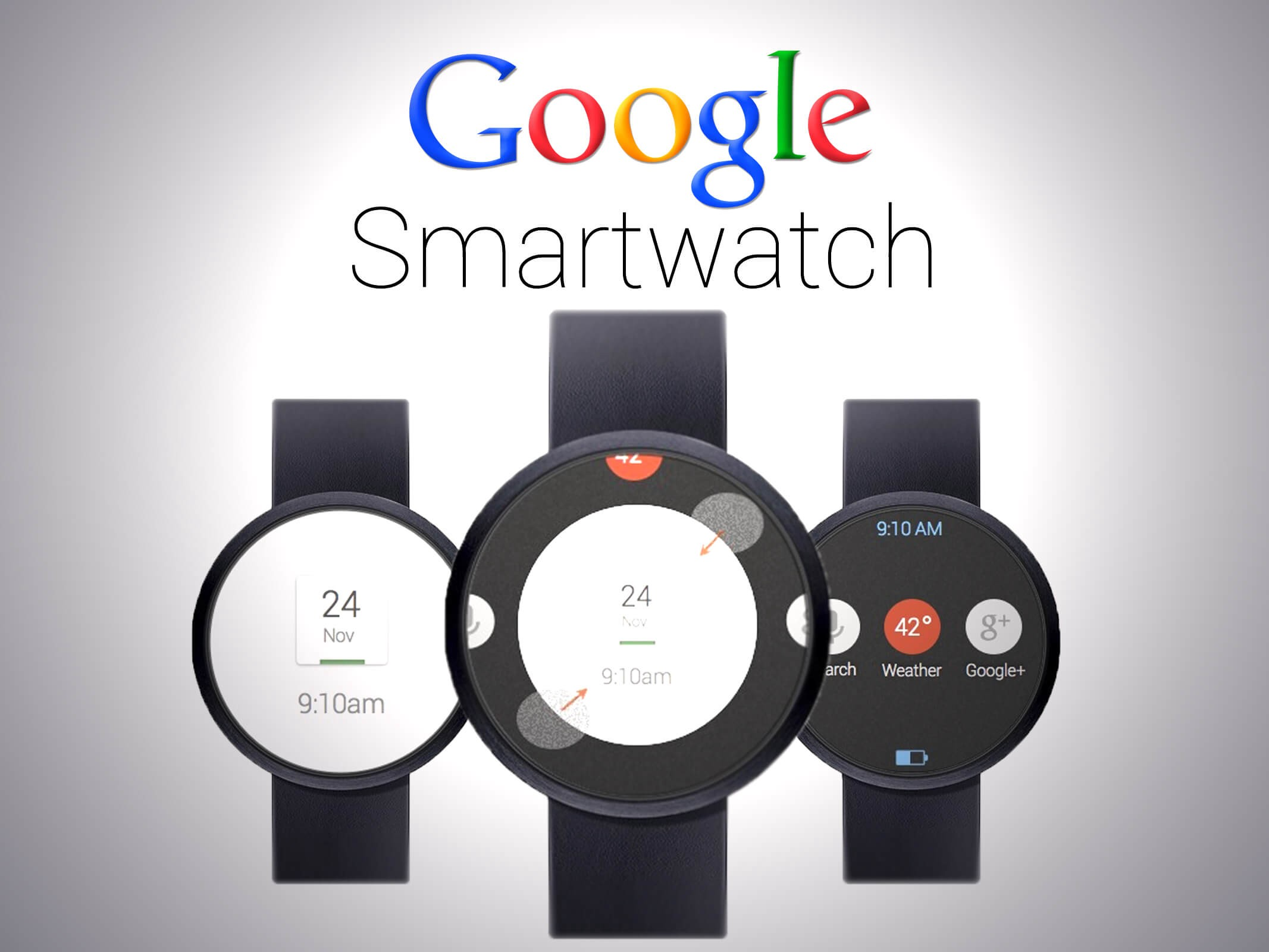 Image result for Pixel Watch
