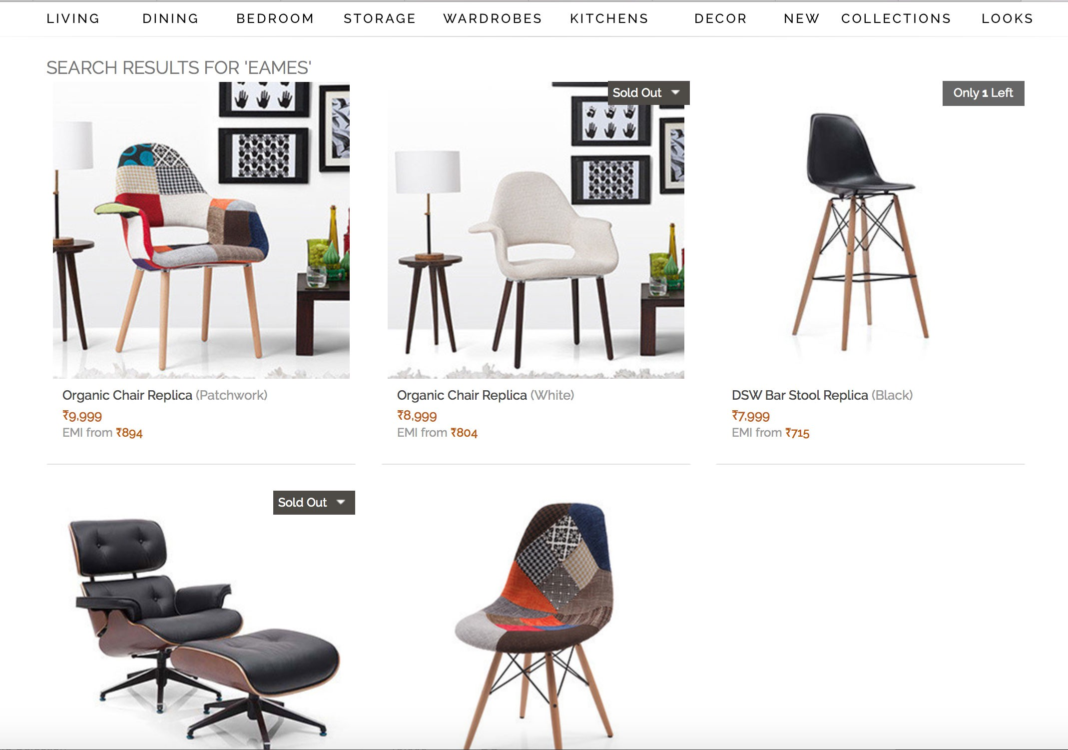 Awesome Indian Online Furniture Retailers Openly Selling Modern Pdpeps Interior Chair Design Pdpepsorg