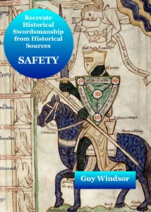 safety-guidelines-cover