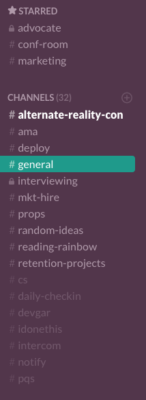 How to Customize Slack So It Stops Murdering Your Productivity