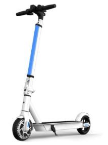 Hiboy S2 Lite—Best electric Scooter For Kids Overall