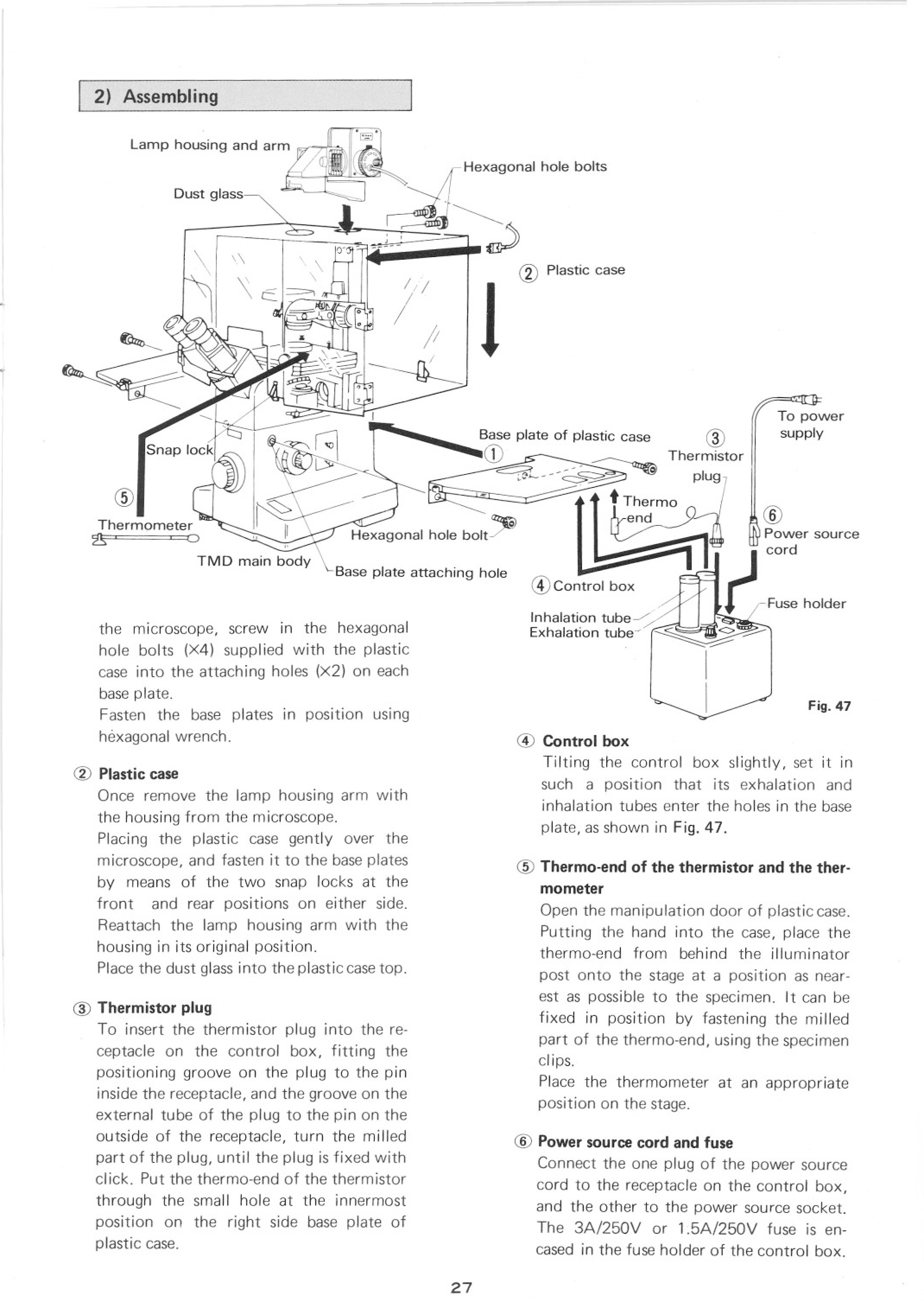 Of The Plastic Cover You Will Find The Fuse Diagram Fuse No 33 15a
