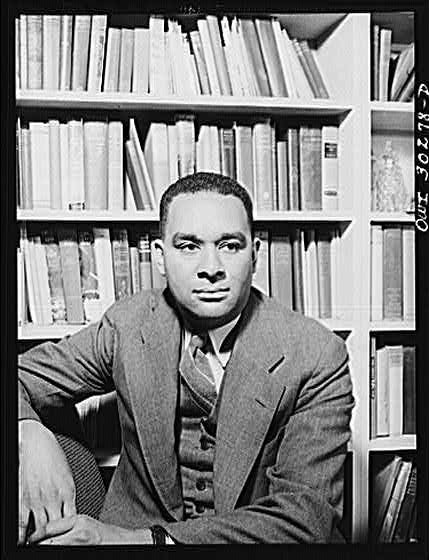 Richard Wright The Best American Haiku The Writing