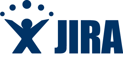 JIRA — The Complete Project Management Tool - Go ADSI - Medium