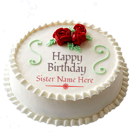 Strange Top Five Occasions When You Can Order Cakes Online Anand Birthday Cards Printable Riciscafe Filternl