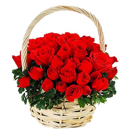 Top 5 Reasons Of Picking Up A Local Florist In India To Send