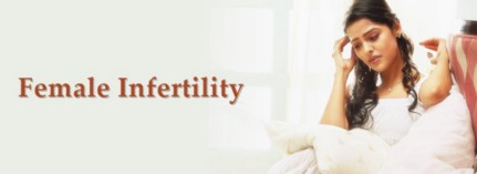 Ayurvedic Treatment for Infertility in Female — Tips on How to