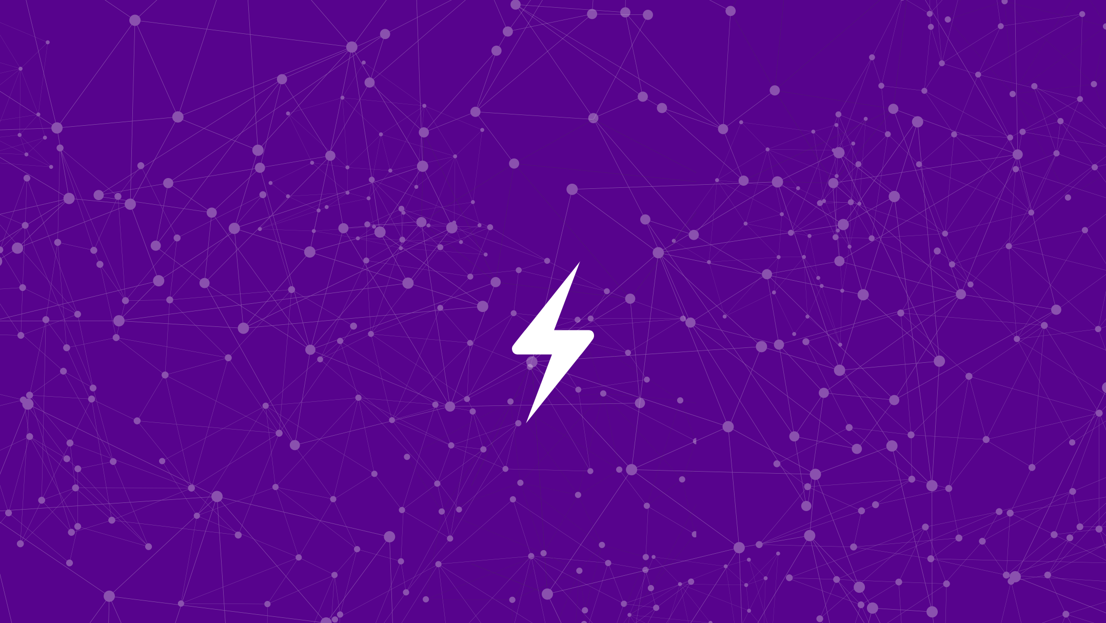 The Story of Lightning Purple - Lee Gordon - Medium