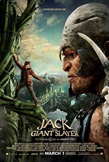 Download Jack the Giant Slayer Hindi Dubbed 720p & 480p