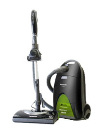 Best Canister Vacuum To Choose 2017 2018 Camelia Brown