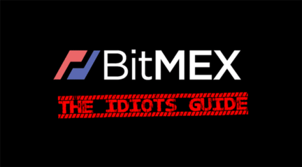how do i trade on bitmex vpn