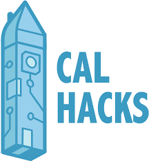 A Student's Guide to Tech Clubs on campus @ UC Berkeley