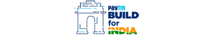 Paytm - Build for India