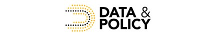 Data & Policy blog