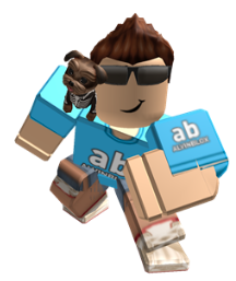 "From the Devs: ""How do you learn to script?"" - Roblox"