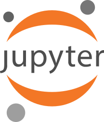 Video streaming in the Jupyter Notebook - Towards Data Science