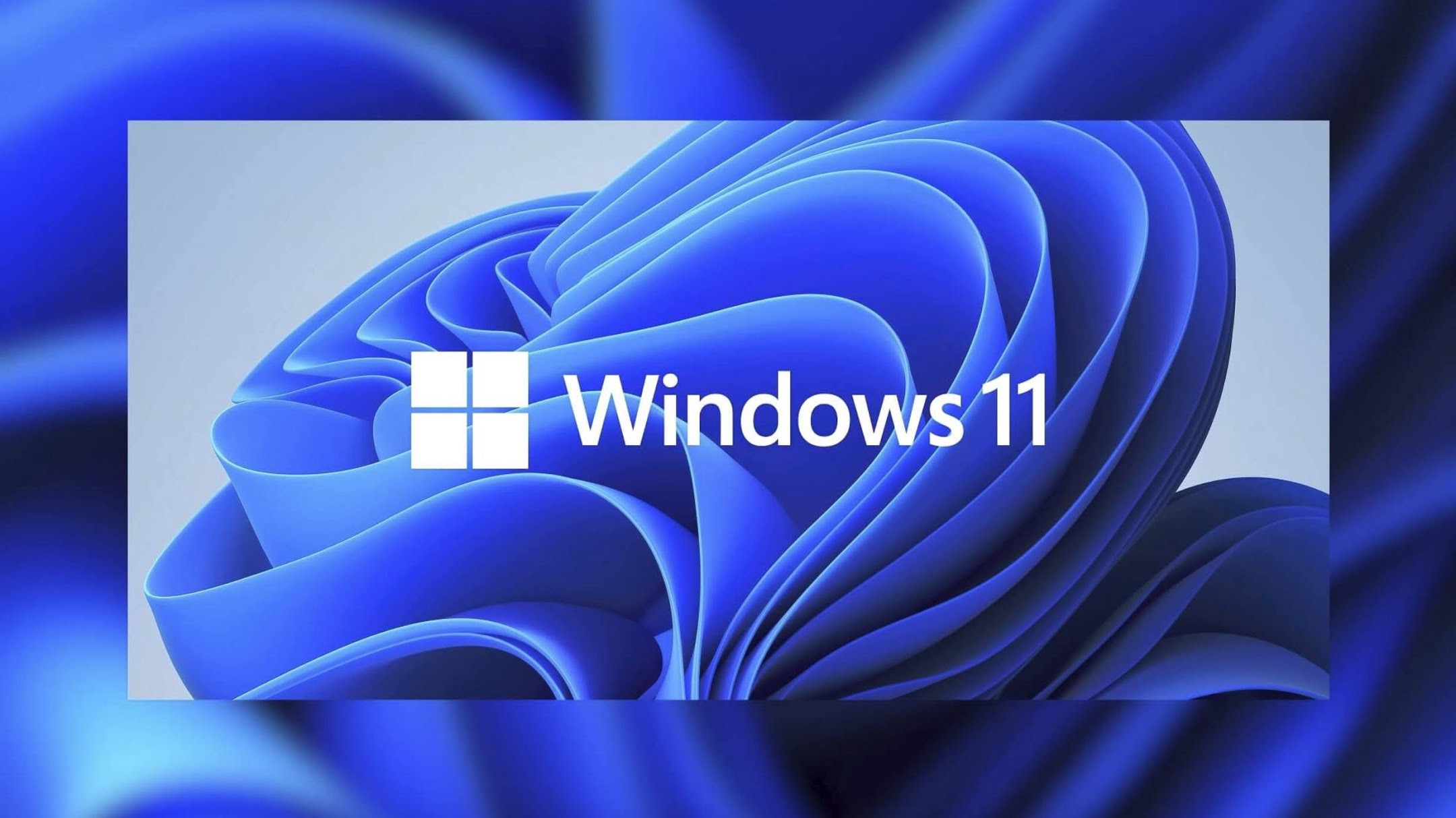 Steps to Download Windows 11 ISO