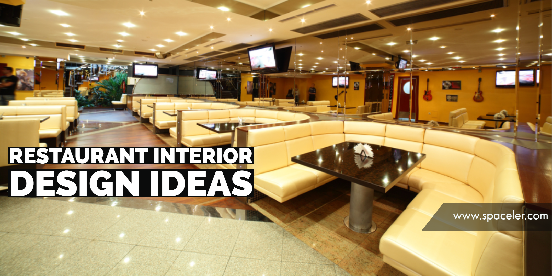 10 Cool Indian Restaurant Interior Decorating Ideas By Best Restaurant Interior Designers In Bangalore By Kiran Majhi Medium