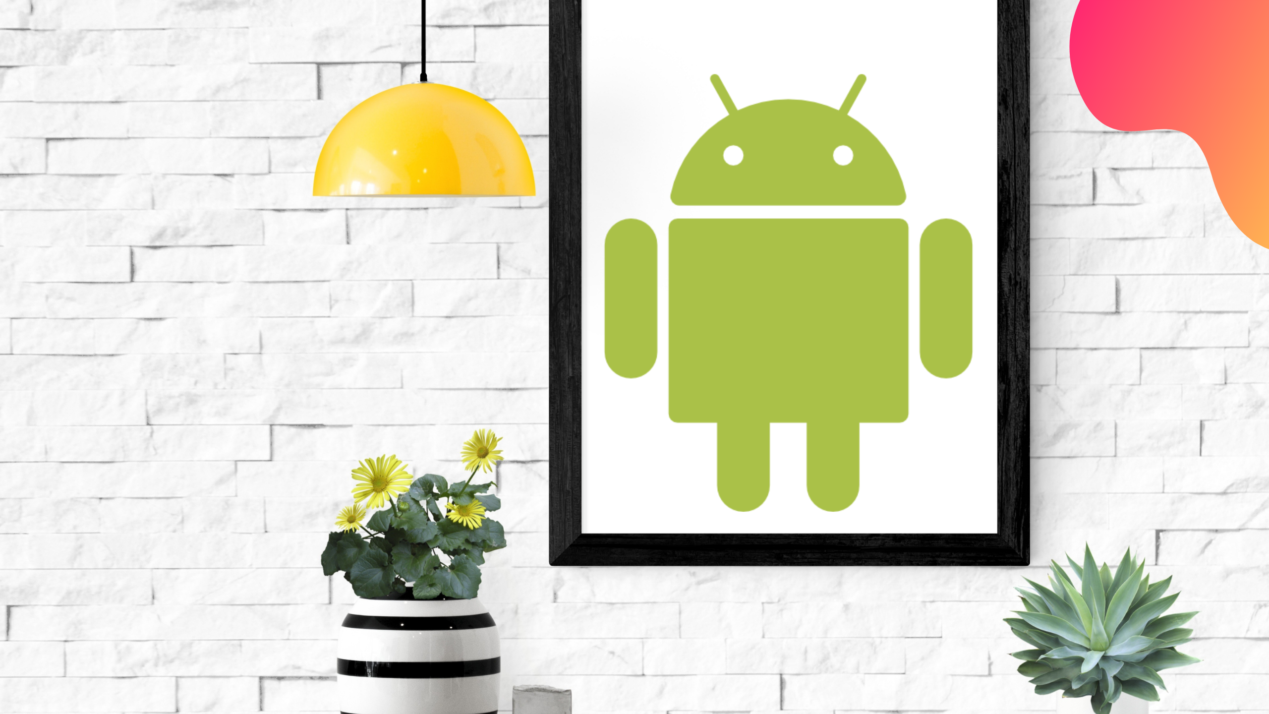 How to Reverse Engineering an Android App