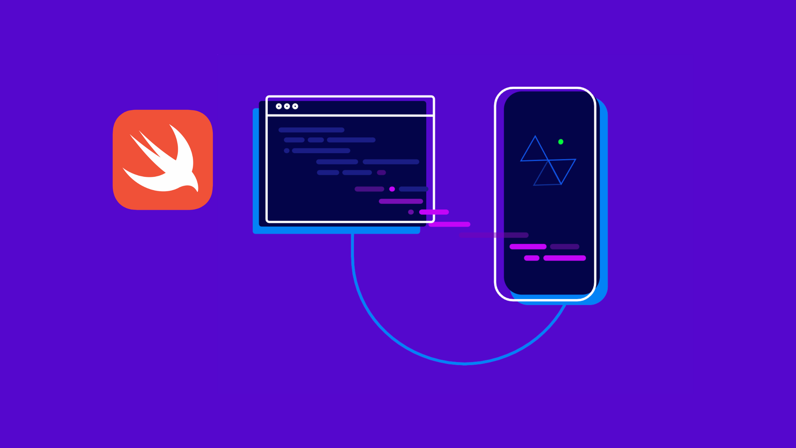 How to Use Fastlane to Deploy iOS App Fast