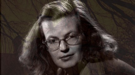 Shirley Jackson S Sublime First Paragraph In Hill House Annotated By Penguin Random House Medium