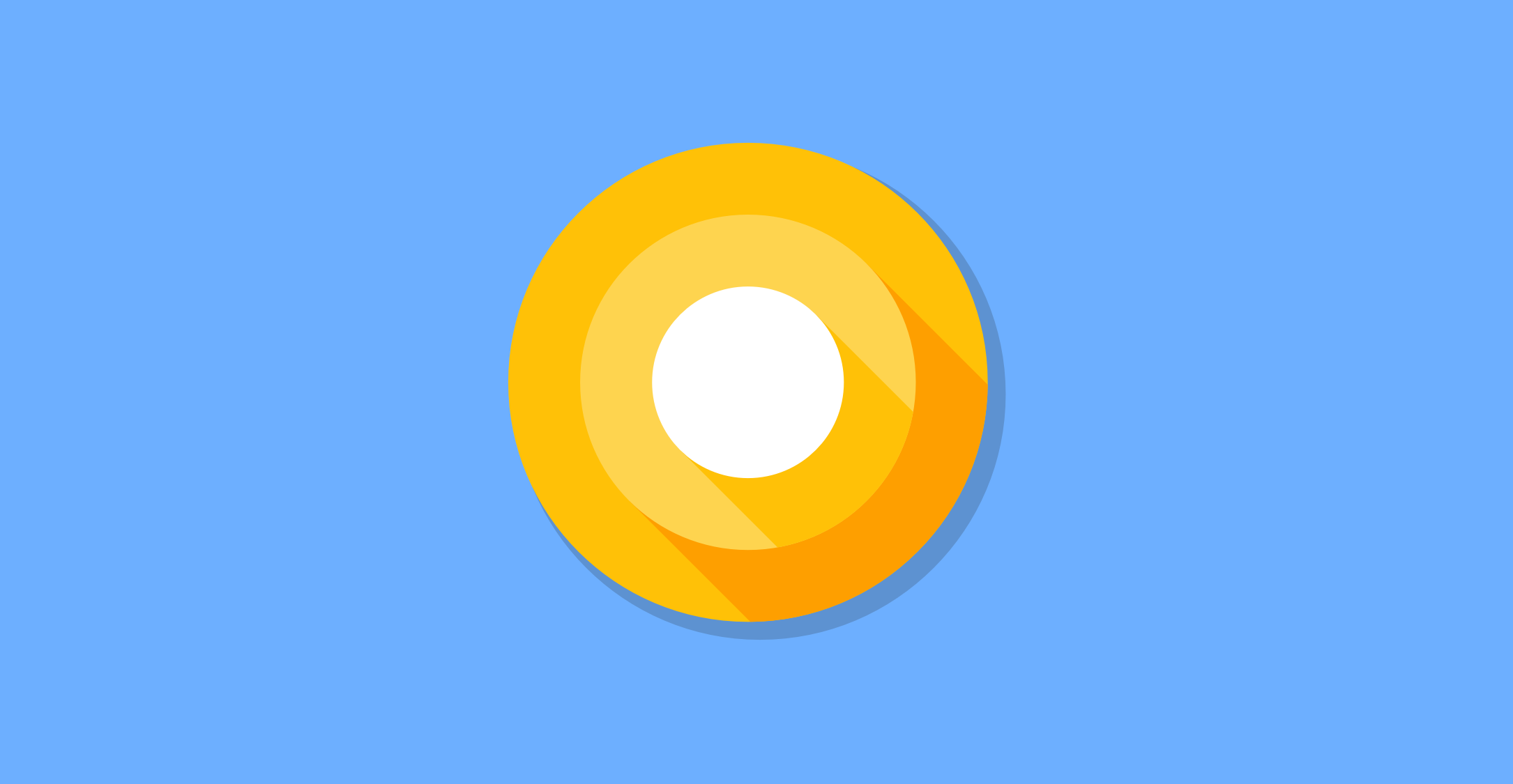 Exploring Android O: Notification Channels - Exploring