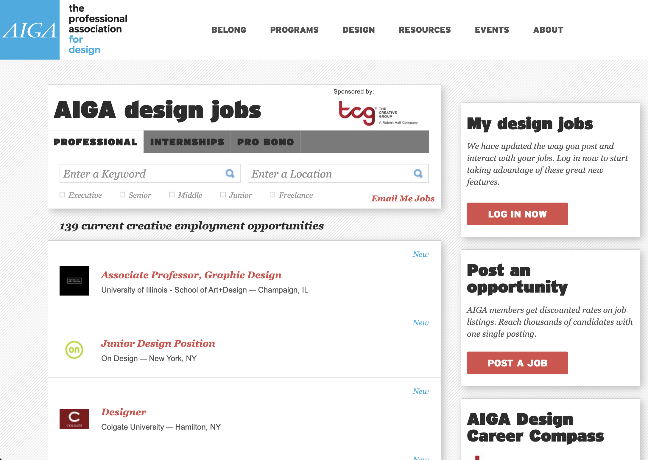 If You Want To Get A Ux Design Summer Internship You Need To Start Now By Meggie Qu Ux Planet