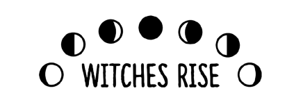 Witchcraft Isn't 'Safe' - WITCHES RISE - Medium