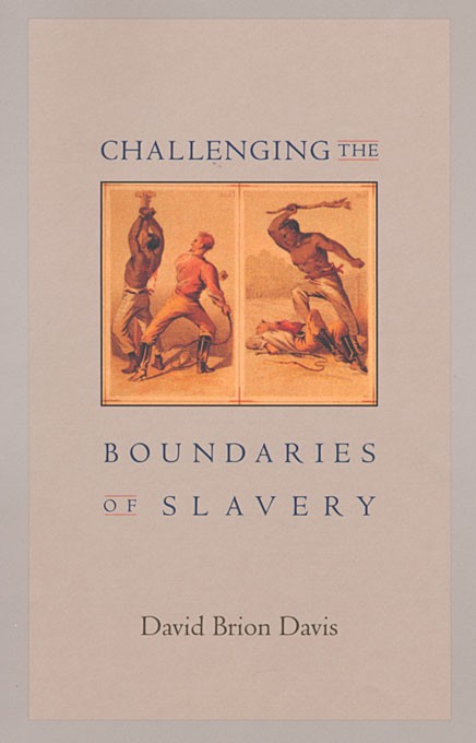 The Faces of Freedom: The Manumission and Emancipation of Slaves in Old World and New World Slavery