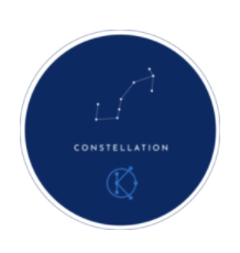 Image of a constellation