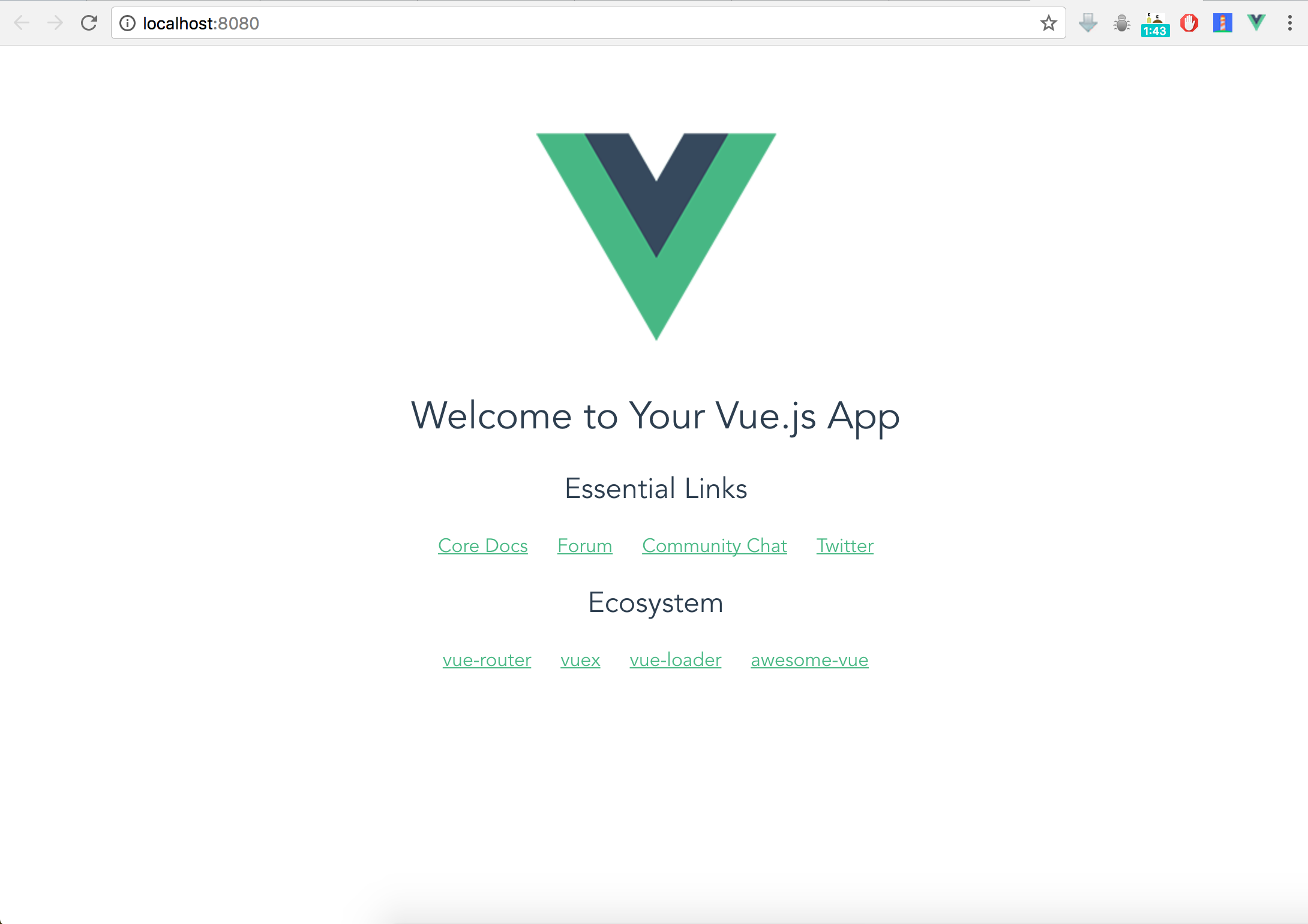Creating SVG Pie Chart with Vue js - codeburst