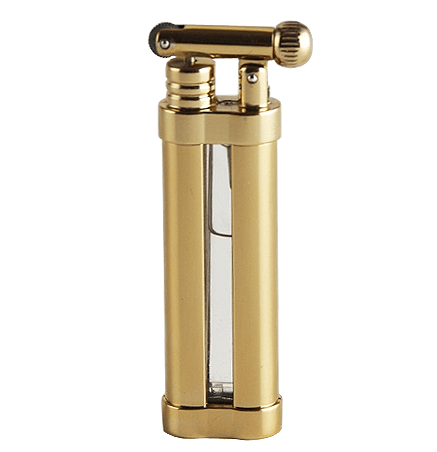 Pocket Lighters Market 2019- Global Industry Details by Overview, Size, Top Manufacturers, Trends, Demand, Overview, Forecast to 2025 | by Ajay Patil | Medium