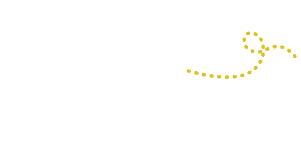 The Buzz from hive