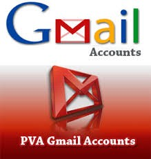 Buy Gmail Pva Accounts OR Buy Youtube Pva Accounts | by pva accountss |  Medium