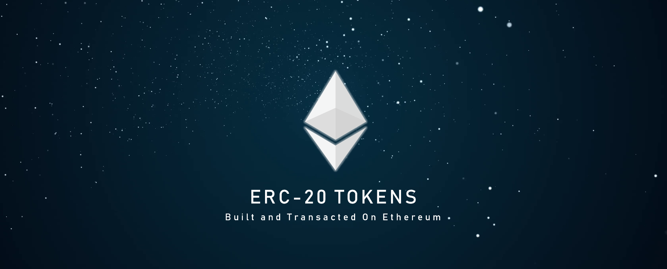 Ethereum's ERC-20 Tokens Explained, Simply | by Kenny Li | Towards ...