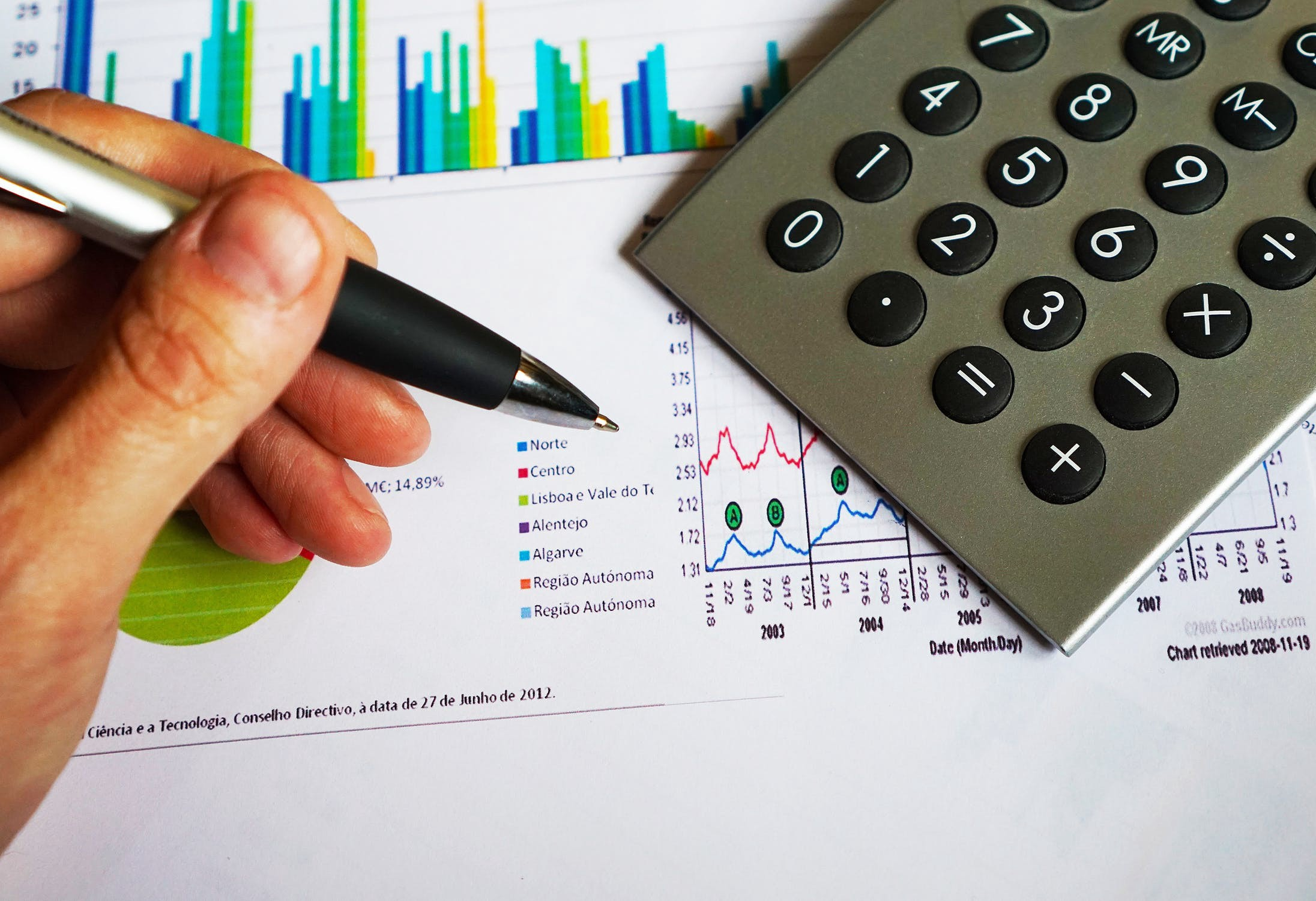 Online Intrinsic Calculators For Valuing Indian Stocks