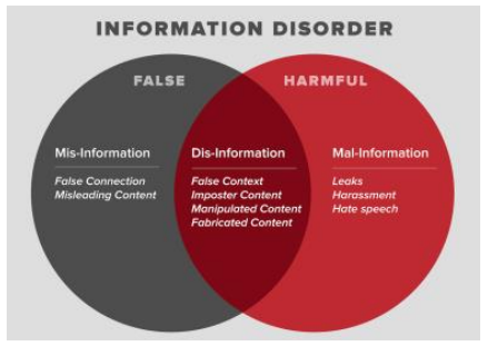 fake news_category_disinformation