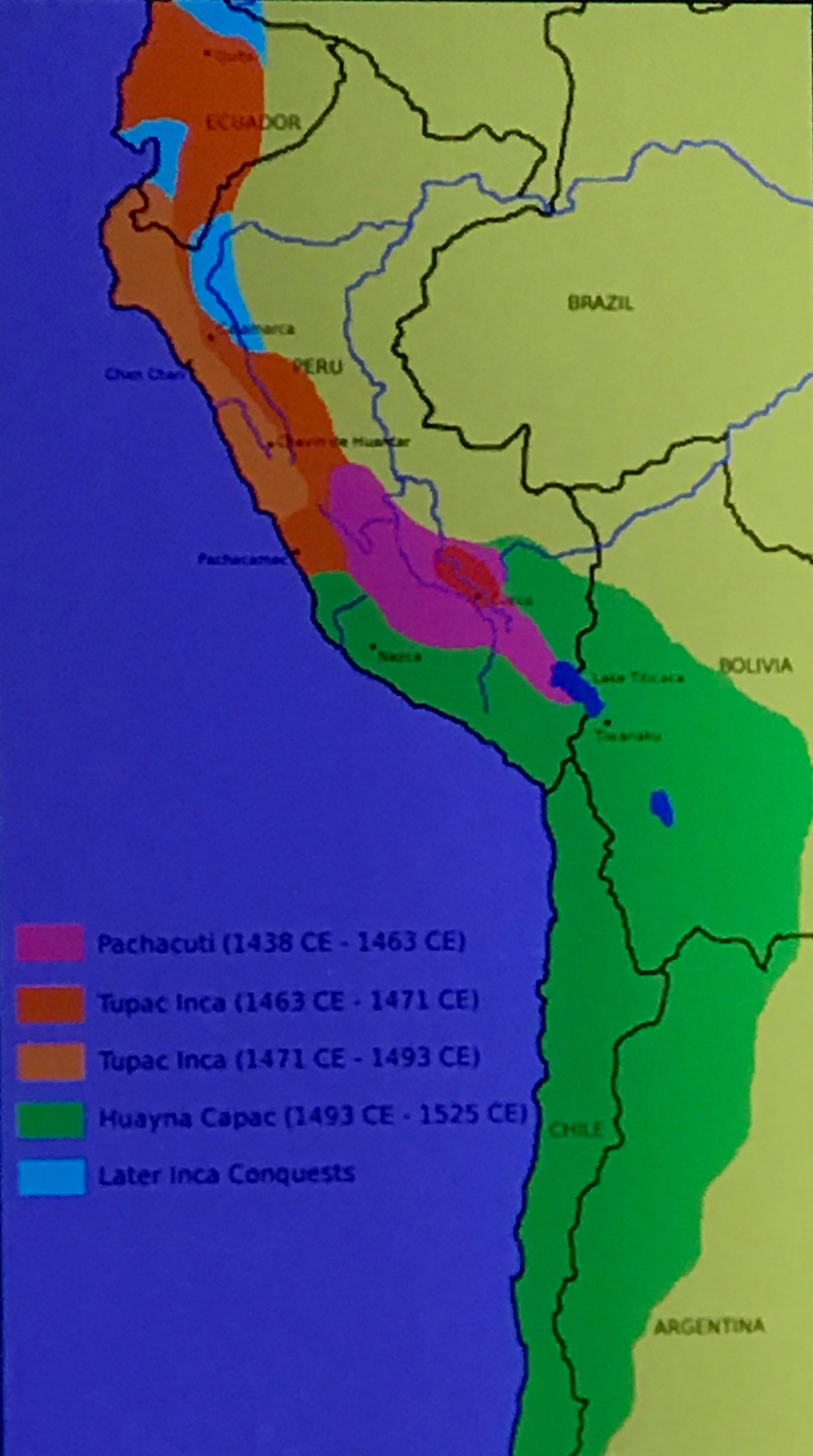 Machu Picchu: A Primer - TeachingTheAndes - Medium on zapotec map, ming dynasty, mesopotamia map, peru map, nazca lines, tenochtitlan map, mexico city map, cheyenne map, columbian exchange, olmec map, mughal empire map, teotihuacan map, mississippian map, tikal map, mongol empire, latin america map, indigenous peoples of the americas, byzantine empire map, machu picchu, francisco pizarro, mesoamerica map, inca society, chichen itza map, andean civilizations, mayan map, aztec map, iraca map, andes mountains map, byzantine empire, inuit map,