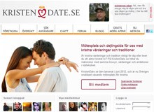 Fayetteville dating