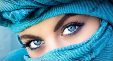 Eyes Status Eyes Quotes And Eyes Sayings New Status N Quotes